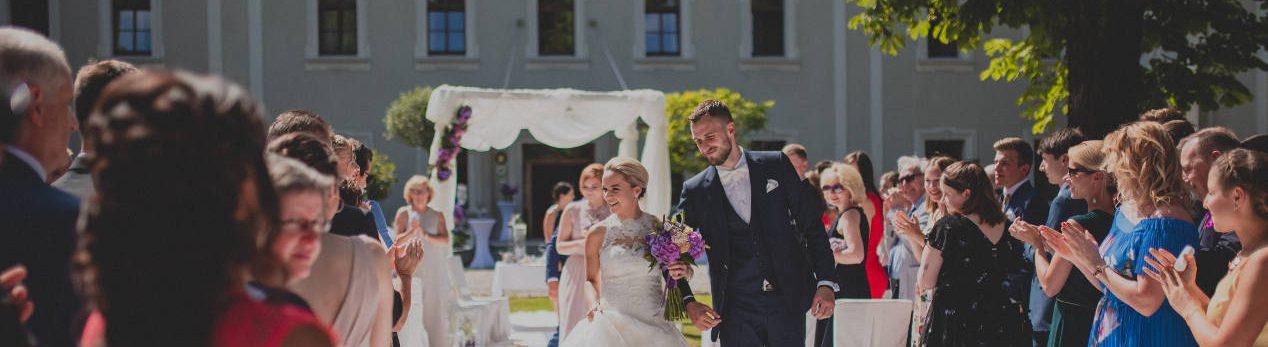 INGO Hochzeitsredner – Freie Trauungen in Nordrhein-Westfalen